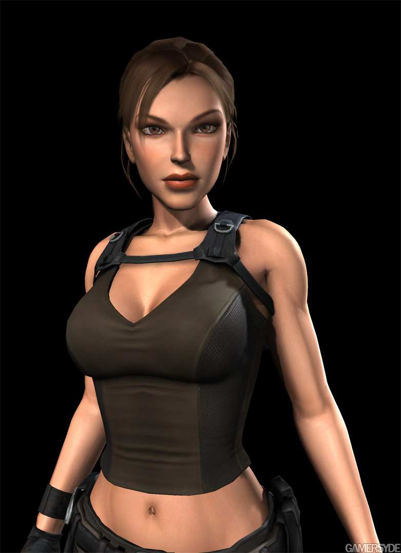 lara-croft-ps3-tomb-raider-1.jpg