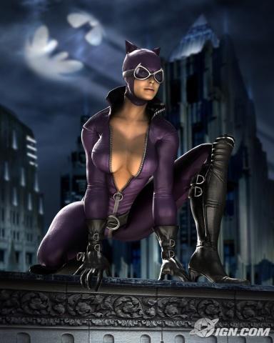 http://ps3maven.com/wp-content/uploads/2008/10/mortal-kombat-vs-dc-universe-catwoman.jpg