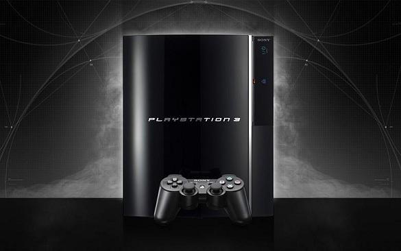 PS3 Hack?
