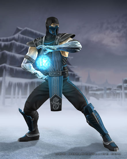 mortal kombat characters pictures. a PS3 Mortal Kombat game,
