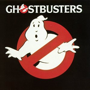 new-ghostbusters-video-game-trailer.jpg