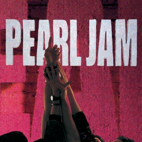 pearl-jam-ten-rock-band-ps3.jpg
