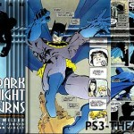 ps3-themes-dark-knight-joker-1