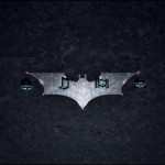ps3-themes-dark-knight-joker-3