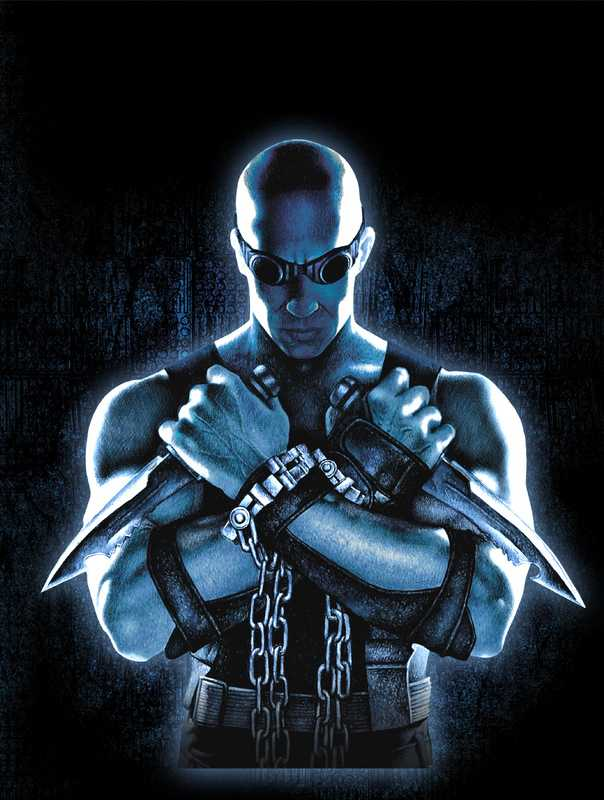 IMAGE(http://ps3maven.com/wp-content/uploads/2008/12/vin-diesel-chronicles-of-riddick-assault-on-dark-athena-ps3.jpg)
