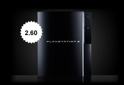 ps3-260-firmware-update-download