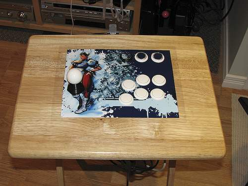 ps3-controller-mod-street-fighter-4-1