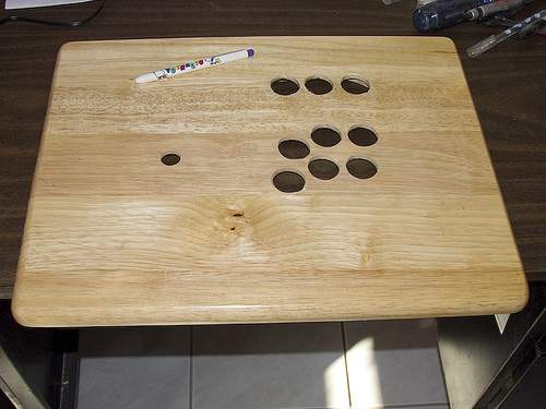 ps3-controller-mod-street-fighter-4-3