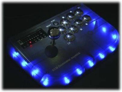 ps3-xcm-dominator-controller