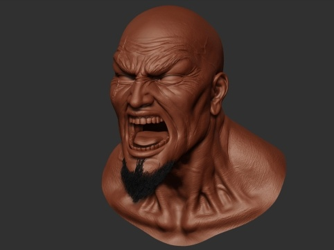 3d-kratos-god-of-war-3-1