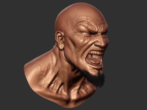 3d-kratos-god-of-war-3-2