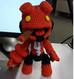 hellboy-action-figure-sackboy