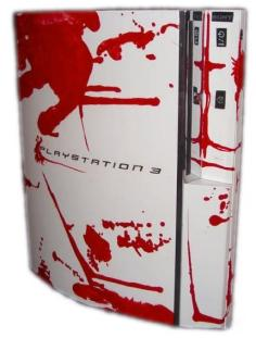 homicide-blood-stained-ps3-mod-0