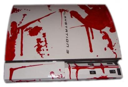 homicide-blood-stained-ps3-mod-2