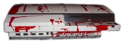 homicide-blood-stained-ps3-mod-3