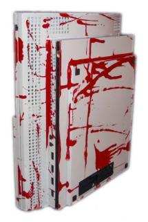 homicide-blood-stained-ps3-mod-4