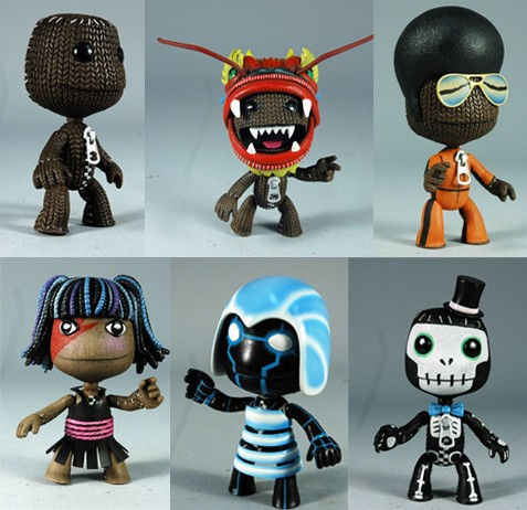 little-big-planet-sackboy-action-figures