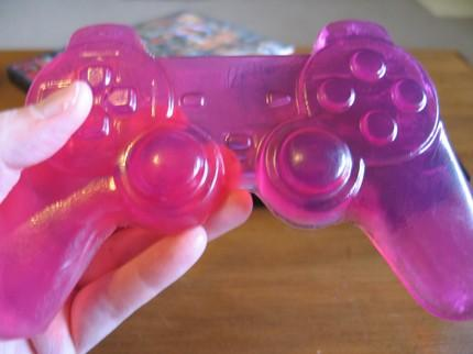 ps3-controllers-soap-1