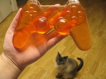 ps3-controllers-soap-2