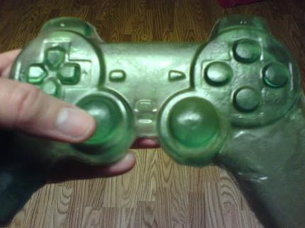 ps3-controllers-soap-4