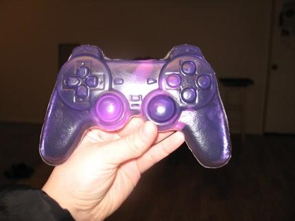 ps3-controllers-soap-6