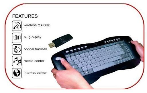 ps3-wireless-keyboard-with-trackball-1