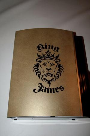 royal-king-james-ps3