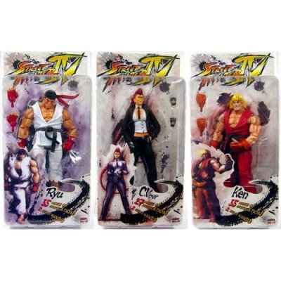 street-fighter-4-action-figures