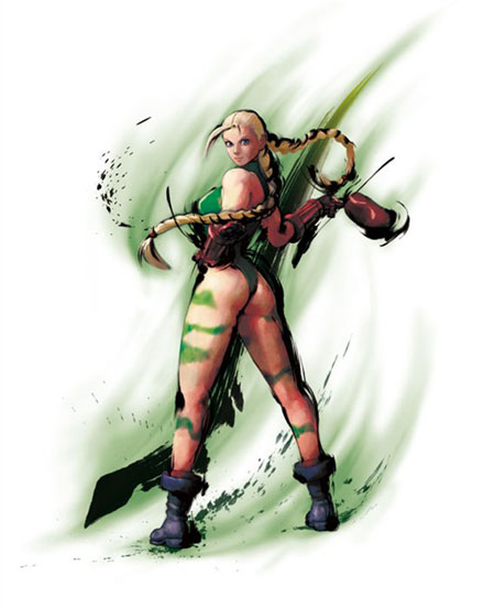 street-fighter-4-character-moves-list-cammy