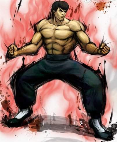 street-fighter-4-character-moves-list-fei-long