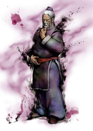street-fighter-4-character-moves-list-gen