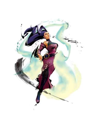 street-fighter-4-character-moves-list-rose