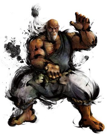 street-fighter-4-unlocked-characters-moves-gouken