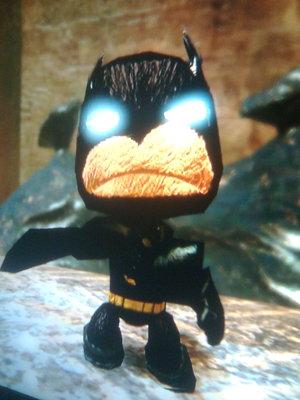 batman-sackboy