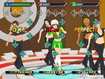 dance-dance-ddr-4