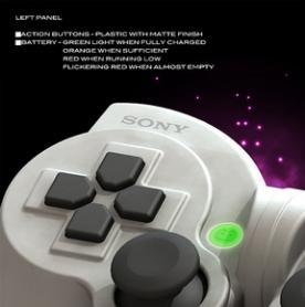 dual-shock-ps3-controller-vortex-1
