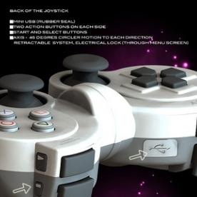 dual-shock-ps3-controller-vortex-4