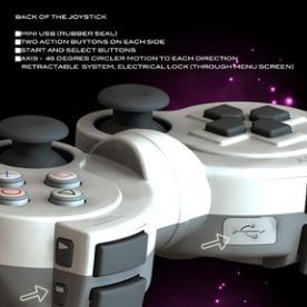 dual-shock-ps3-controller-vortex-4