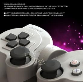 dual-shock-ps3-controller-vortex-5