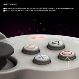 dual-shock-ps3-controller-vortex-6