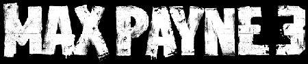 max-payne-3-ps3-1