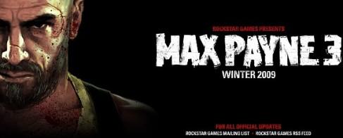 max-payne-3-ps3-2