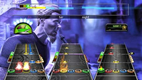 metallica-guitar-hero-1