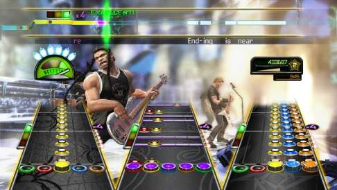metallica-guitar-hero-2