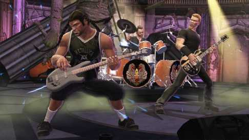 metallica-guitar-hero-3