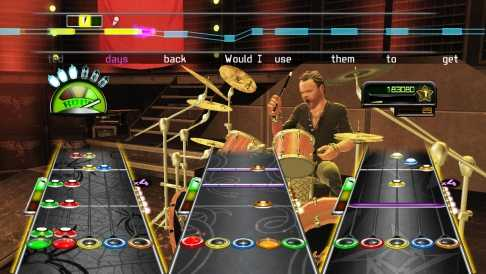 metallica-guitar-hero-6