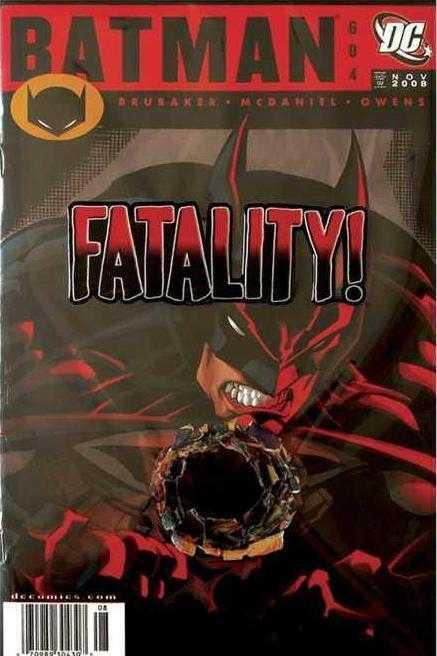mortal-kombat-vs-dc-universe-fatalities-comics-1