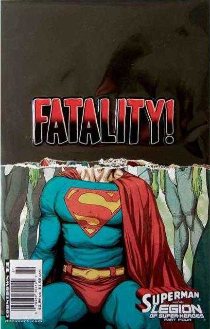 mortal-kombat-vs-dc-universe-fatalities-comics-2