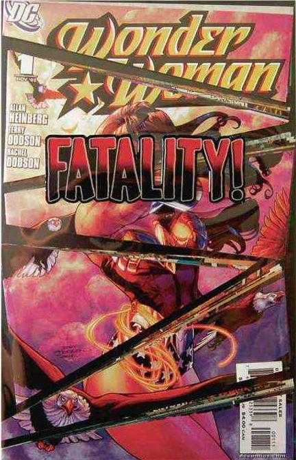 mortal-kombat-vs-dc-universe-fatalities-comics-3
