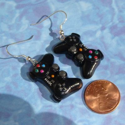ps3-earrings-1